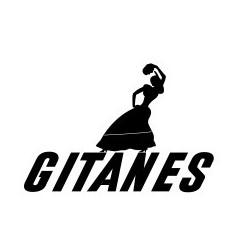 Gitanes logo