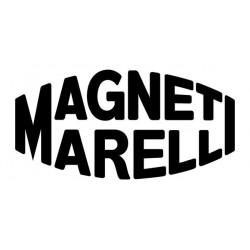 Magneti Marelli inversé