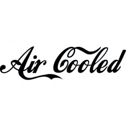 Logo Air Cooled