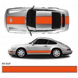 Kit Gulf