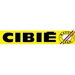 Logo Cibié