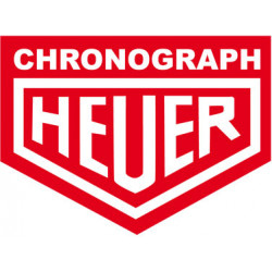 Logo Heuer
