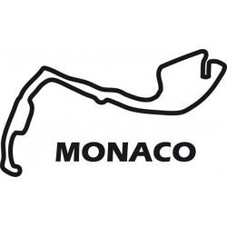 Circuit Monaco