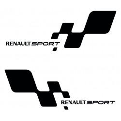 Renault Sport kit