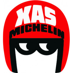 Kit XAS Michelin